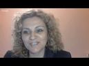 Преображение. Занятие №4. Инвестирование на пути к мечте. (Ирина Самсонова - Издательство Info-DVD)