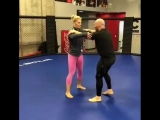 Kayla Harrison.mp4