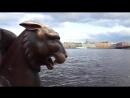 Песни о Санкт Петербурге автор песни ПИТЕР Игорь Кранов Лирическая Песня про Петербург СПб