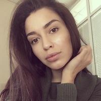 Ольга Минор