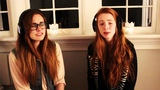 I'm Not The Only One by Sam Smith- (Cover by Sydney Rhame)