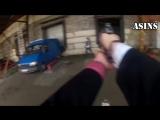 Ленинград &amp Глюкоза &amp ST - Жу Жу (VIDEO 2018) #ленинград #глюкоzа #st