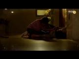 Превью к девятой ( 17,18 ) серии дорамы Приди и обними меня.