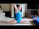 Simple Stretches To Improve Flexibility