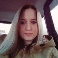 Мариям Адилова
