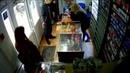 В Сыктывкаре разыскивается подозреваемый в преступлении