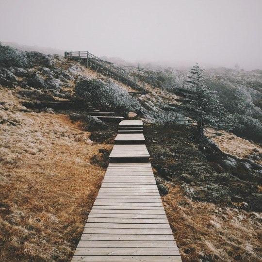 Роскошные пейзажи Норвегии - Страница 23 DVCuuciZLGU