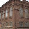 Кыштымский историко-революционный музей