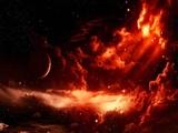 Nadia Ali - Rapture (Tristan Garner Elevation Remix) HQ w lyrics