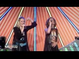 Ace Of Base - All That She Wants (Live Concert 90s Exclusive Techno-Eurodance 1993)