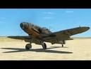 IL 2 Sturmovik Achtung аchtung der Gegner ist nah