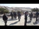 Israel orders Khan Al-Ahmar residents to demolish their own homes by 1 Oct. english.pnn.ps/p=28953 Video by Quds Network