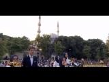 Beautiful Islamic Arabic Nasheed - Ramadan2018 ( 720 X 1280 ).mp4