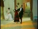 АНЮТА 1982 год *Один из немногих фильм-балетов, который невозможно смотреть без слез*