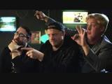 Братаны. Последний скотч (2018) WEB-DL 720p