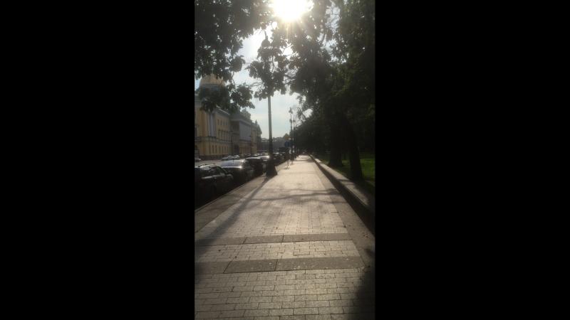Фирдавс Давлатов Live