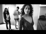 #lakmefashionwk Nushrat Bharucha slaying in lakme fashion week _ sizzling and pr
