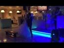 свадебный танец Ваня и Катя 21.09.18