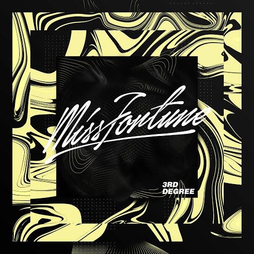 Miss Fortune альбом 3rd Degree