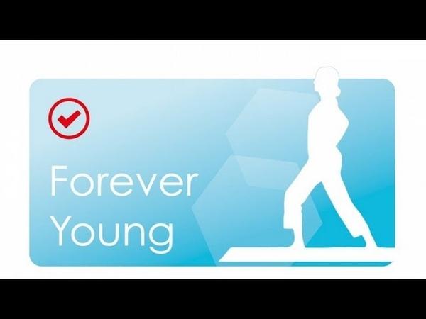 Senioren XXL Gymnastik 01 Beckenbodengymnastik mit Birgit 60 Minuten
