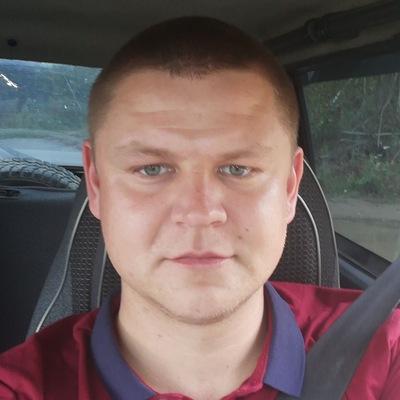 Игорь Евдокименко
