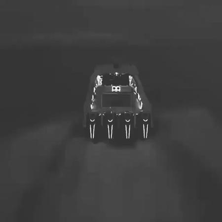 Derz_arm video