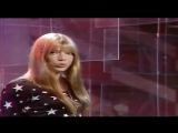 Katja Ebstein - Inch Allah 1972