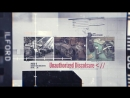 0328 The Investigation Fallout Concept