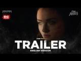 ENG | Трейлер №1: «Люди Икс: Тёмный Феникс» / «Dark Phoenix», 2019