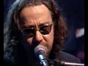 World Party She's the One Լive on Jools Holland