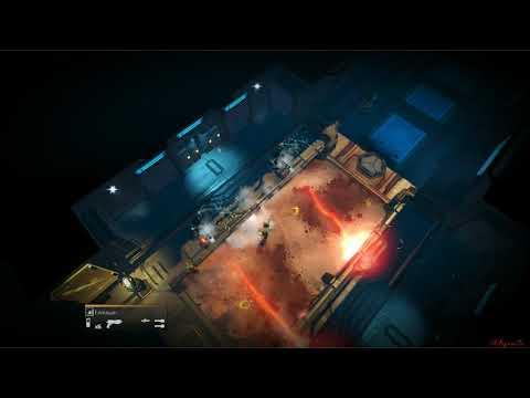 Helldivers в Steam Обучение ARdeath смотреть онлайн без регистрации