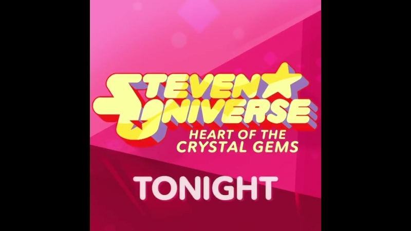 Another glimpse of Pink Diamond Find out tonight!