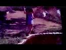 Dale Cooper Quartet And The Dictaphones ٭ Eux Exquis Acrostole
