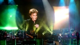 Bermuda Triangle - Barry Manilow - Leeds