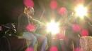 David Garrett Duelling Banjos Zwickau 28 06 2013