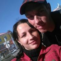 Анкета Константин Мухин