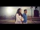 Yennai Arindhaal - Mazhai Vara Pogudhae Video _ Ajith_ Harris Jayaraj