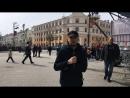 Стрим 72.ru: шествие «Бессмертного полка» и парад Победы в Тюмени