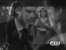 [Elena Damon-All I Need]