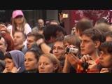 Ещё (АукцЫон) 2014 Режиссер Дмитрий Лавриненко документальный, музыка