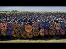 Ловушка викингов Viking trap