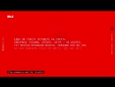 Би-2 feat. Oxxxymiron - Пора возвращаться домой Lyric Video