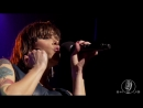 Beth Joe - I Love You More Than Youll Ever Know - Live in Amsterdam(1)