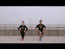 5 04 velcom Утренняя гимнастика FullHD