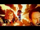 Scissor Sisters - I Dont Feel Like Dancin (Official Video)