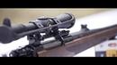 НОВИНКА! Ружье ТК-598 cal. 9,6/53 Lancaster