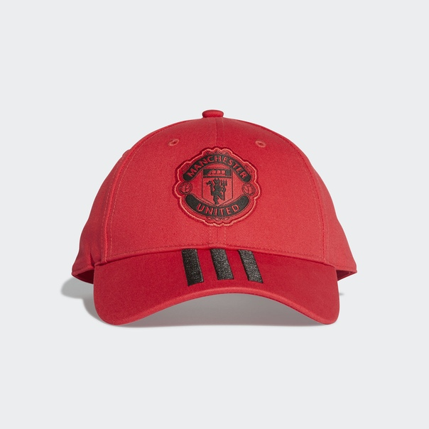 Кепка Манчестер Юнайтед