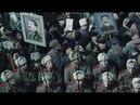 Запрет «Смерти Сталина»