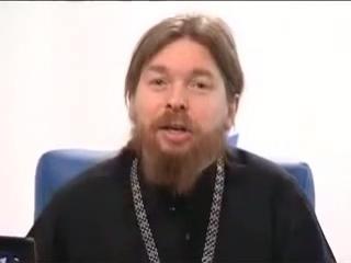 Отец Тихон Шевкунов. О проекте Общее дело