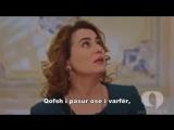 Fazilat Honim Va Qizlari 1-4 qismlar turk seriali uzbek tilida